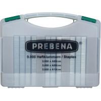 Prebena A Box