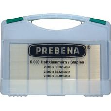 Prebena ES Box