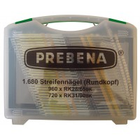 Prebena RK-Box