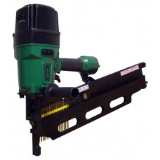 "Prebena Roundhead Stripnailer 10X-RK130 from 90 - 130 mm (3-1/2"" - 5-1/8"")"