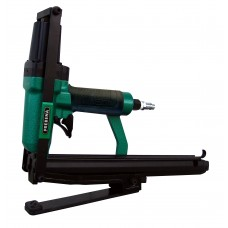 "Prebena air plier stapler 1A-AZ25BNH  for staples type AZ from 12 - 25 mm (1/2""-1"")"