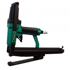 "Prebena air plier stapler 1A-AZ16BNH  for staples type AZ from 10 - 16 mm (3/8"" - 5/8"")"