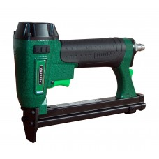 Prebena 1GP-A16 4mm to 16mm Type 80 Stapler