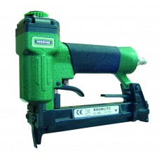 "Prebena Stapler 1M-O25SDS-S10 from 8 - 25 mm (5/16"" - 1"") ( 97 & 690 type)"