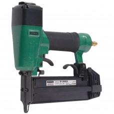 2P-J50 SDS Prebena 18 G Brad Tool