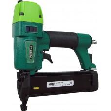 """Prebena semi pro 18 gauge finish tool 2XR-J50  from 16 - 50 mm (5/8"""" - 2"""")"""