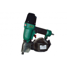 """3X-CNW50 coil nailer from 32 - 50 mm (1-1/4"""" - 2"""") Lightweight"""
