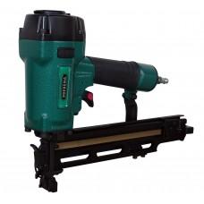 """Prebena air stapler 4C-Z50  for staples type Z from 16-50 mm (5/82- 2"""")"""