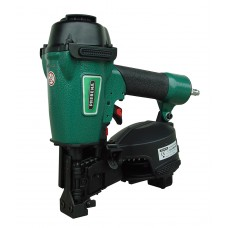"""Prebena Roofing Nailer 4X-CNZ45 for roofing clout nails type CNZ from 19 - 45 mm (3/4"""" - 1-3/4"""")"""