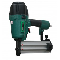 Prebena T Nailer 5S-T65 from 32 - 65mm (1-1/4 to 2-9/16)