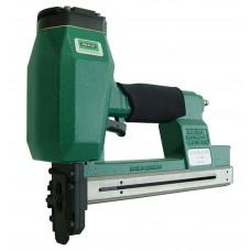 Prebena Corrugated Nailer 6F-WN25SNS