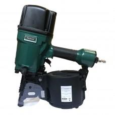 "Prebena Coilnailer 9F-CNW100-EPAL from 75 - 100 mm (3"" - 4"")"