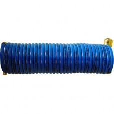 Flexi coil air line Z160.11