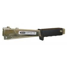 "Prebena Hammer Tacker HHPF09-S19 from 6 - 9 mm (1/4"" - 3/8"")"