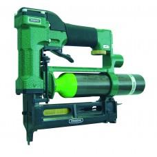 "Prebena Cordless Air Stapler PKT-2-ES40-S  for staples type ES from 15 - 40 mm (19/32"" - 1-9/16"")"