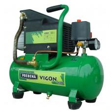 Prebena Compressor Vigon 120