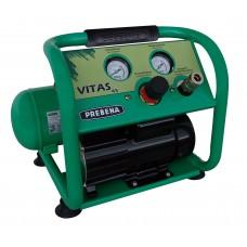 Prebena Oil Free Vitas 45 Compressor